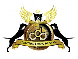 Couture Dogs Austria
