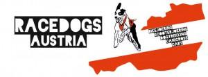 Racedogs Austria