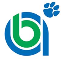 CBA Mobile Logo