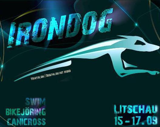 Irondog 2017